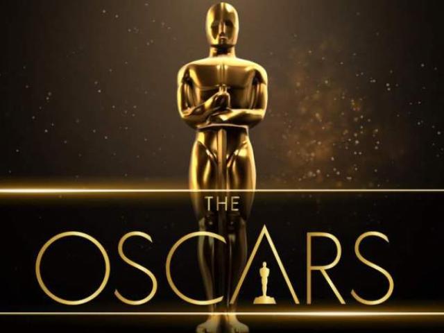 En Çok Oscar Kazanan Ünlüler