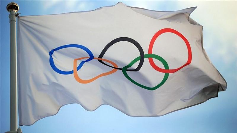 2022 Yaz Gençlik Olimpiyat Oyunları 2026 yılına ertelendi
