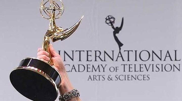 72. Emmy Ödülleri adayları açıklandı