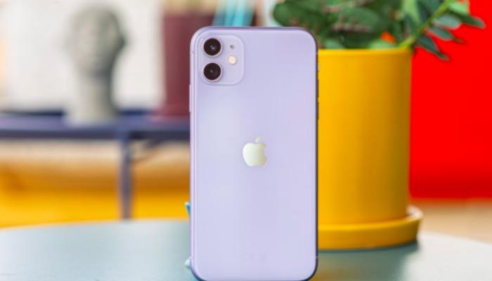 Apple'dan beklenmedik iPhone 11 kararı