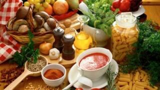 B10 vitamini ve eksikliğinde ne olur?