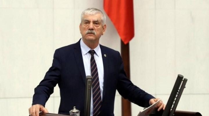 CHP İzmir Milletvekili Kani Beko katkı paylarının ne zaman ödeneceğini sordu