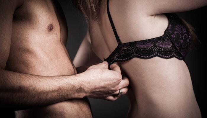 Cinsel hayatınızı daha iyi hale getirmek için neler yapılabilir?