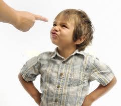 Çocuğunuzla doğru iletişim kurmak!