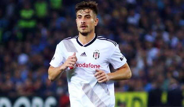 Dorukhan Toköz'in Fenerbahçe cevabı