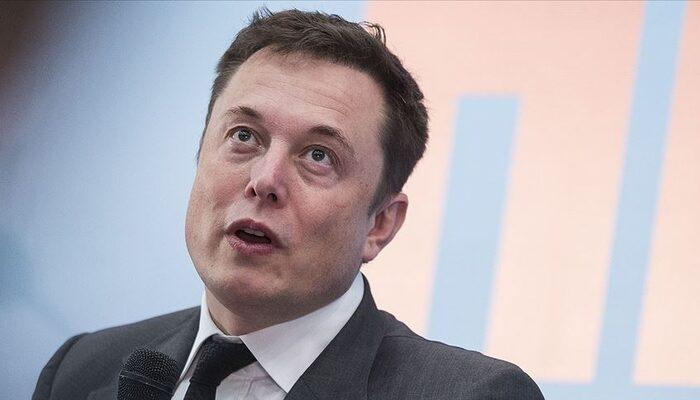 Elon Musk yatırım yaptığı DeepMind'tan endişe duyuyor!
