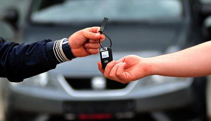 En uygun fiyata araç nasıl alınır?