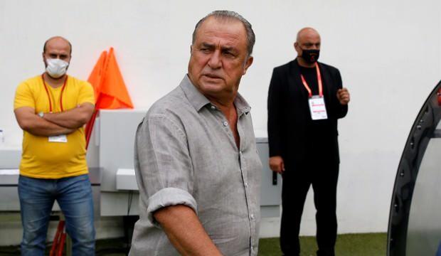 Galatasaray'da kayıp 18 milyon TL!