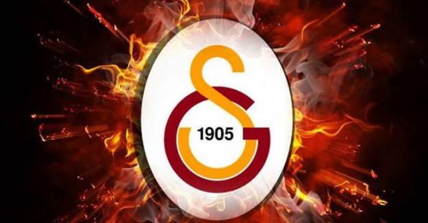 Galatasaray'dan Transfer Bombardımanı!