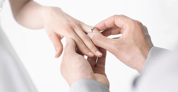 Mutlu Evliliğin Püf Noktaları Neler?