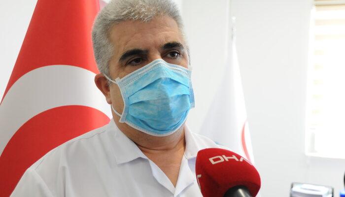 Prof. Dr. İlhami Çelik 'Aşı bulundu' haberleriyle ilgili uyarıda bulundu