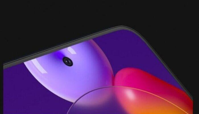 Samsung Galaxy M31s Exynos 9611 ile gelecek