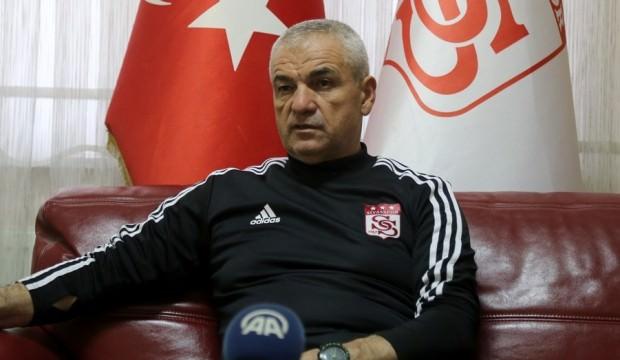 Sivasspor 6 futbolcu transfer edecek!