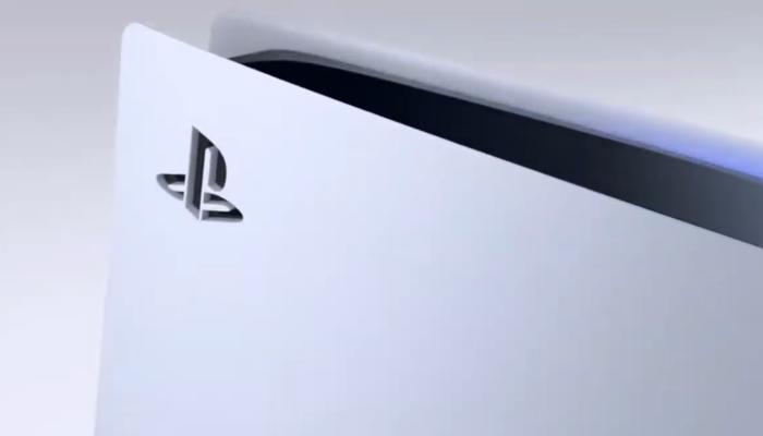 Sony PlayStation 5 oyun kutuları çıktı