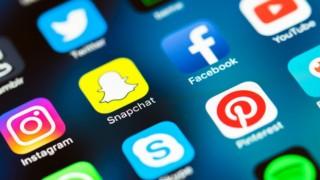 Ülkemizde sosyal medya kullanım oranı!