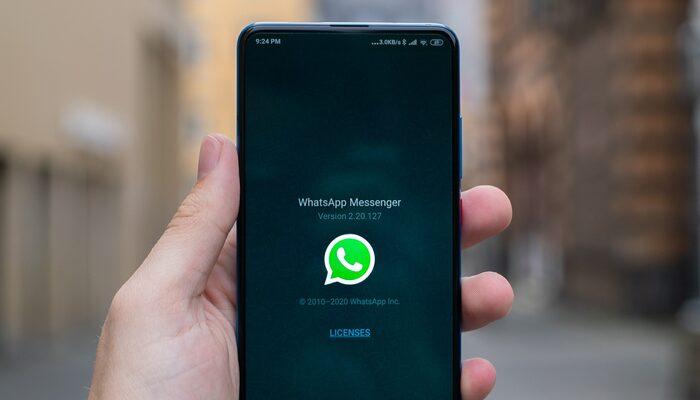 WhatsApp aynı anda birden çok yerde olacak!