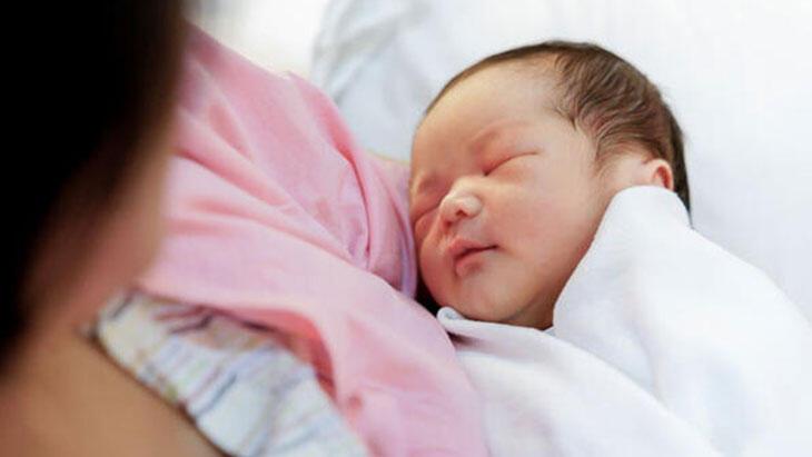 Yenidoğan bebeklerde sarılık