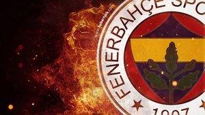 Abdurrahim Albayrak: Fenerbahçe derbisi seyircili oynansın