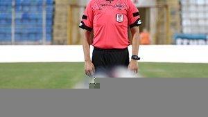 Casimir Ninga, Demir Grup Sivasspor'da