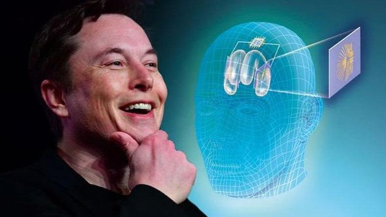 Elon Musk: Cuma Günü Çalışan Bir Beyin-Bilgisayar Arayüzü Cihazı Göstereceğiz