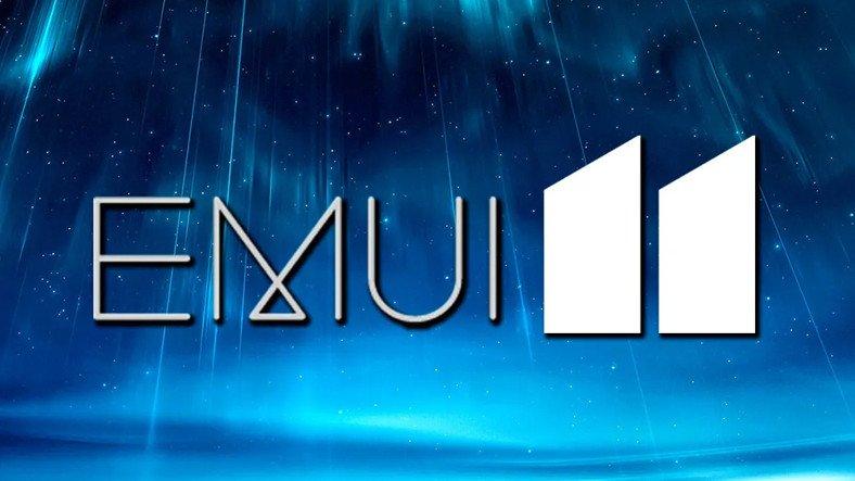 EMUI 11'in Sahip Olması Muhtemel Bazı Özellikleri Açığa Çıktı