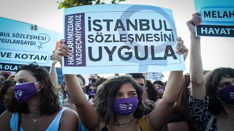 EŞİK Platformu Oktay'dan randevu bekliyor
