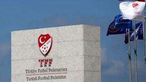 Fenerbahçe'den Türkiye Bankalar Birliği borç yapılandırması açıklaması