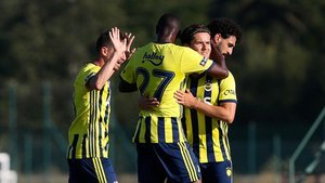 Galatasaray'a Emre Akbaba'dan kötü haber