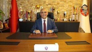 Galatasaray'da yeni sezon kombineleri 31 Ağustos'ta satışa sunulacak