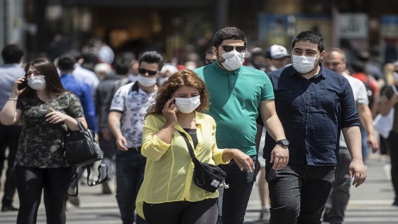Karakoç uyardı: Sağlık altyapısı çökebilir