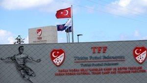 Kasımpaşa'dan TFF'ye itiraz dilekçesi