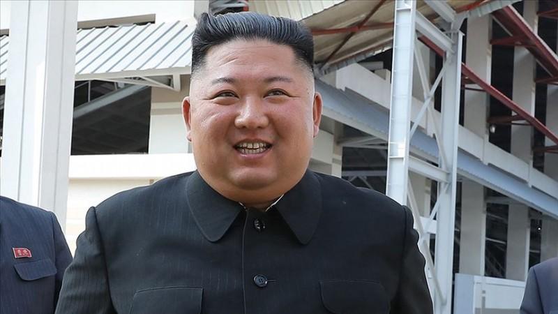 Kim Jong-un'a 1 kilometreden fazla yaklaşanı vurun emri