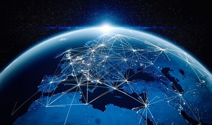 Korona virüs krizi küresel ticarette tarihi düşüşe neden oldu