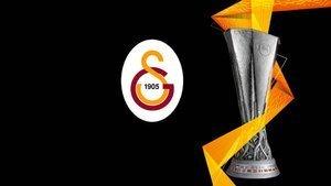 Serdar Ali Çelikler: D'Avila kıskacındaki kulüplerimiz