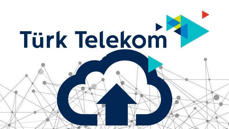 Türk Telekom, Kısa Süreliğine Upload Hızını 2 Katına Çıkaracak