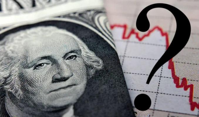 Yeni haftada dolar/TL kurunda ivme kaybı sürecek mi?