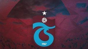 Yukatel Denizlispor, Şilili Angelo Sagal ile anlaştı