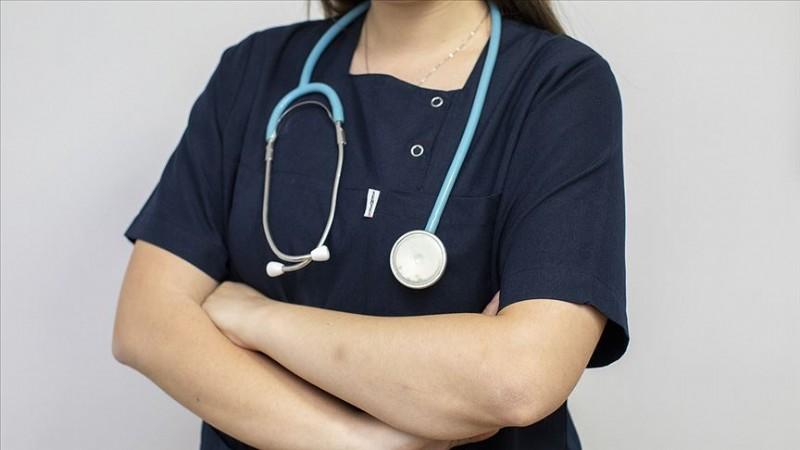 Aile hekimleri ve aile sağlığı çalışanlarına ek ödeme