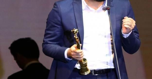 Altın Koza'da Ulusal Uzun Metraj Film Yarışması Finalistleri Belirlendi