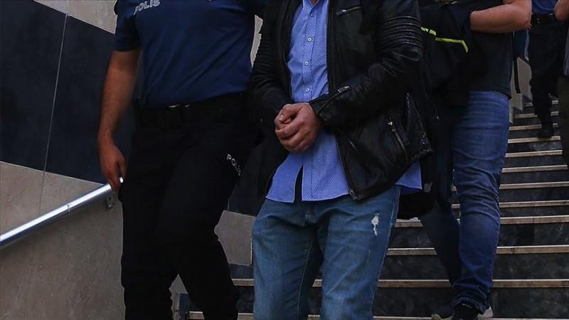 Ankara'da ByLock operasyonu: 12 gözaltı