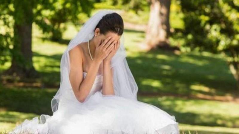 Ankara'da sokak ve köy düğünlerine izin yok