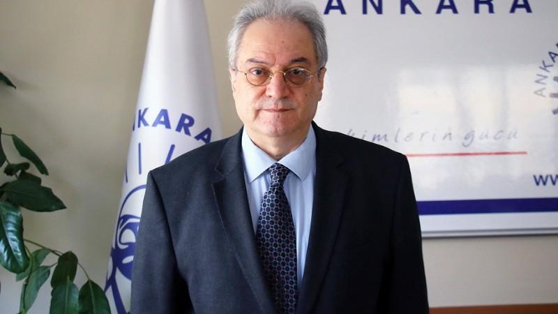 Ankara'da yoğun bakım doluluk oranı yüzde 100
