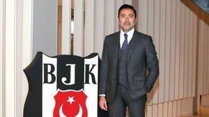 Antalyaspor: 2 - Gençlerbirliği: 0 (MAÇ SONUCU)