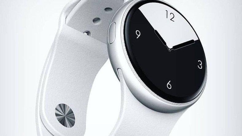 Apple Watch Series 6 ile Tanışmamıza Çok Az Kaldı!