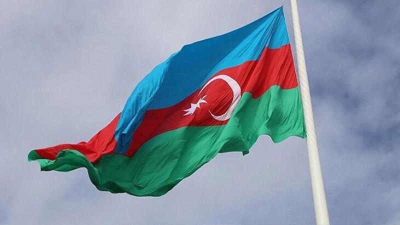 Azerbaycan, seferberlik ilan edildi