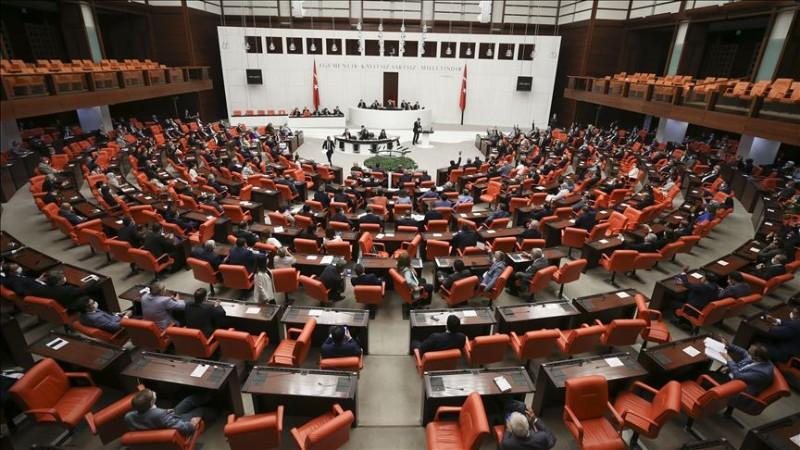 Başsavcılık, 7 milletvekili hakkında fezleke hazırlayacak