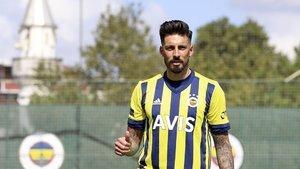 Beşiktaş, Josef de Souza ile prensipte anlaştı!