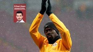 Beşiktaş, Nikola Kalinic için son virajda!
