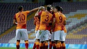 Beşiktaş: Yeni sağ bek Nazım Sangare oluyor