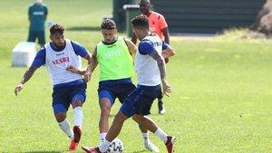 Çaykur Rizespor, Selim Ay ile 2 yıllık sözleşme imzaladı